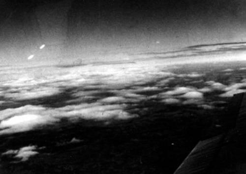 Norvège : une série d'apparitions d'ovnis enfin résolue - Page 2 UFO_259